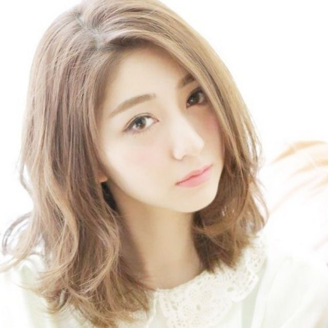 ★ Cut + Color + 1step Treatment ★ 4990 yen | sweetmelody by little fantasy Kichijoji | Last-minute booking service Popcorn