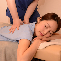 疲労・頭痛・肩こり・腰痛・神経痛 オーダーメイド | 新宿総合治療センター|国家資格保有者が施術 | 当日予約・直前予約 ポップコーン