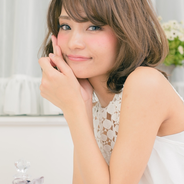 Cut + carbonated spring spa + treatment ¥ 4500 (excluding tax) | Neoaromu | Last-minute booking service Popcorn