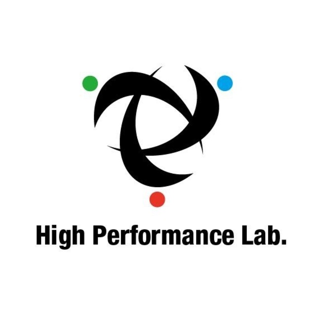 High performance method 60 minutes | High Perf Perfo | Last-minute booking service Popcorn