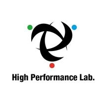High performance method 60 minutes | High performance laboratory | Last-minute booking service Popcorn