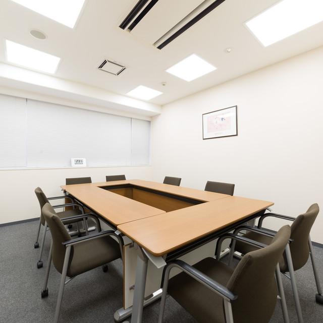 会議室1(meeting room 1)