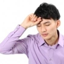 頭皮ケア | 新宿総合治療センター|国家資格保有者が施術 | 当日予約・直前予約 ポップコーン