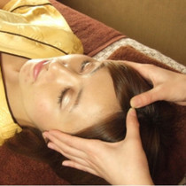 3D minor face correction + head + aroma | Ilong relaxation Shinjuku east exit shop | Last-minute booking service Popcorn