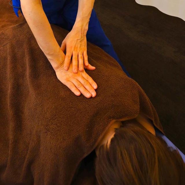 疲労・頭痛・肩こり・腰痛・神経痛 オーダーメード  | たちかわ総合治療センター|国家資格保有者が施術 | 当日予約・直前予約 ポップコーン