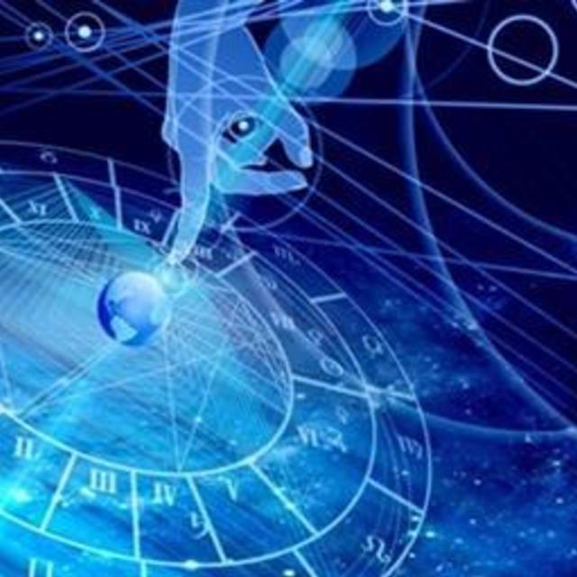 【10月まで!期間限定メニュー!!】運命の道~あなたの運命教えます「メッセージ」