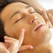 Optical Photo Facial + Small Face Method & Beauty in the Brain 【Swelling, Sagging, Face Line Improvement】 | Men's Esthetic Men's Hair Removal Hair Removal Small Facial Pore Care PRIDES Tokyo Machida | Last-minute booking service Popcorn