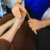 German style advanced technology foot care course | Health office Japan | State qualification holder performs treatment | Last-minute booking service Popcorn