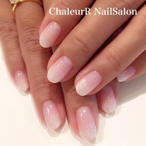 Early Body Gel Nail | ChaleuR NailSalon | Last-minute booking service Popcorn