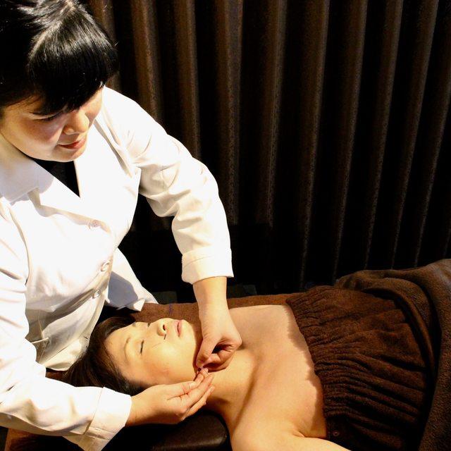 🔰 鍼灸ビギナー専用・鍼灸体験コース