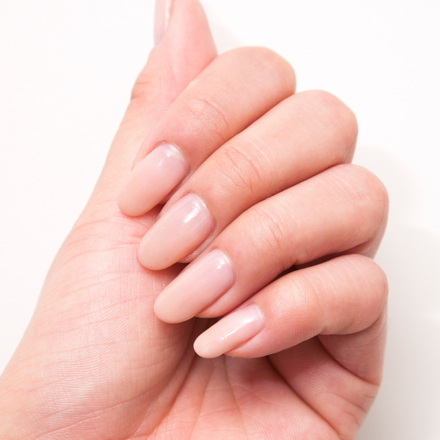 """[Jr. Neylist limited] Off Free One color or Caragra ★ Choose from 80 colors ★ 