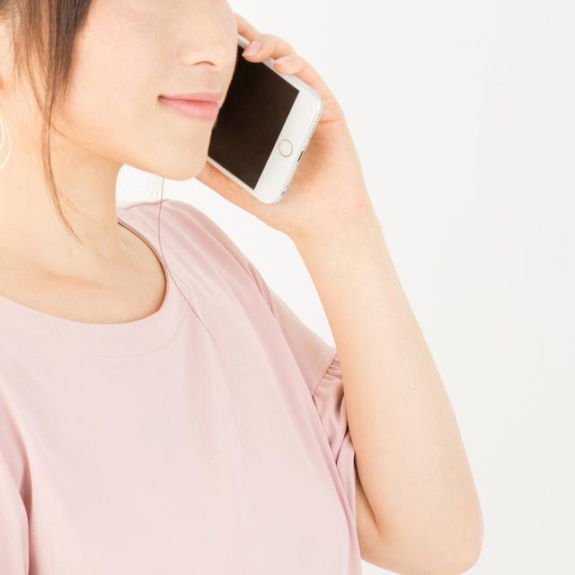 ■電話カウンセリングorヒプノセラピー・チャットカウンセリングorヒプノセラピー
