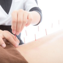 Autonomic nerve · Allergic alopecia · Approach to alopecia areata acupuncture * 50 minutes | Ruri manipulative acupuncture (Acupuncture) | open until 23:00 | Last-minute booking service Popcorn