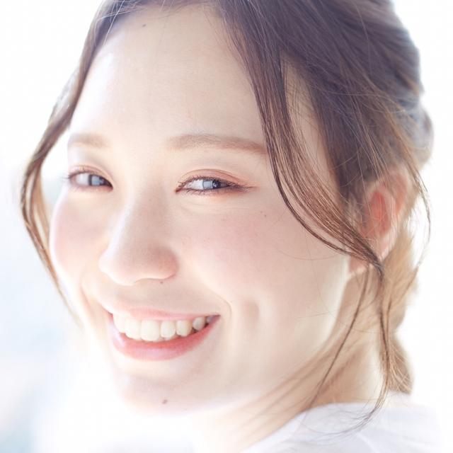【甲斐限定】結婚式や2次会に♪ヘアアレンジ【¥2,700 OFF】-自由が丘- | AUQWA(アウクワ) | 当日予約・直前予約 ポップコーン