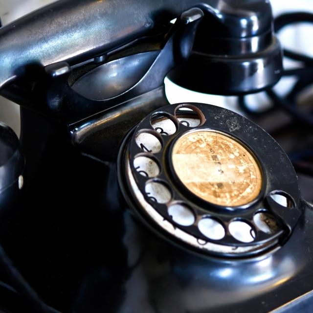 電話、スカイプ鑑定 120分