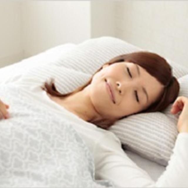 ご新規 オーダーメイド枕・マットの体感・ご相談(お時間に余裕のある方はこちらを選択ください)