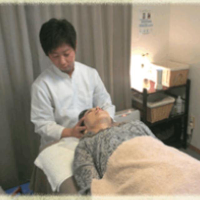 脳波の調整   初診用