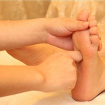 Foot Taiwan Reflexology 30 minutes | Ebisu Meridional Management | Open until 24 o'clock | Last-minute booking service Popcorn