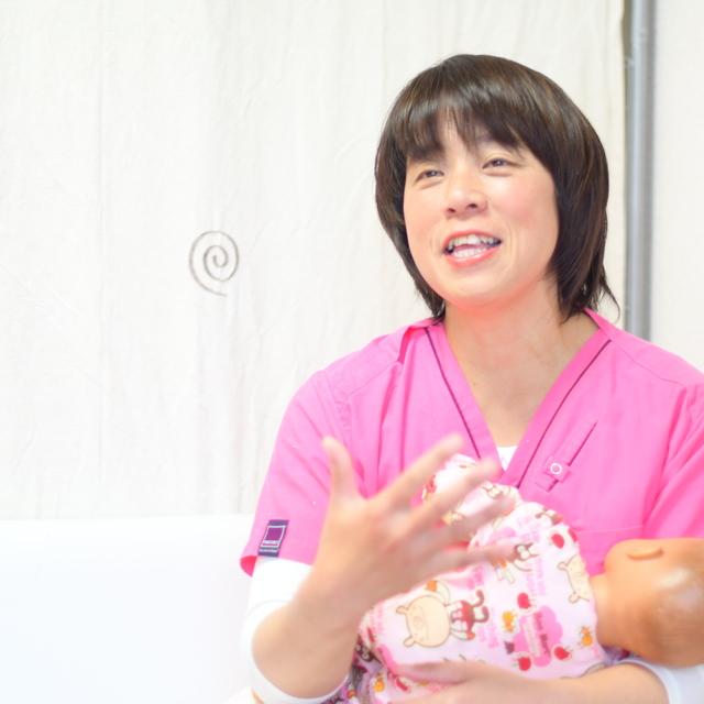 (定員に達したため新規募集はいったん終了します)☆(通い放題)プレミアムプラン☆あなたの母乳育児期間全般をサポートします(生後18か月又は断乳まで)