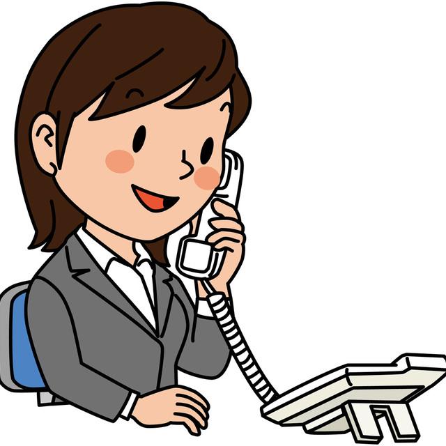 継続カウンセリング(電話)