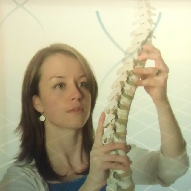 60分鐘調整在頭痛,頸部休息,肩膀僵硬,彎腰背部,我們會調整三個。 | 疼痛專業檸檬 - 檸檬普通天空樹店 | Popcorn 當日 / 即時預約服務