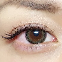 Downward eyelash patchy ☆ Up word rush 【Silk 150 pieces 7980 yen】 | Volume rush / Up word rush introduction store ☆ Eyelash salon elf | Last-minute booking service Popcorn