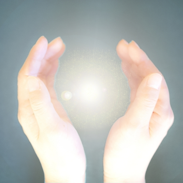 【NEW!】催眠術体験コース 30分