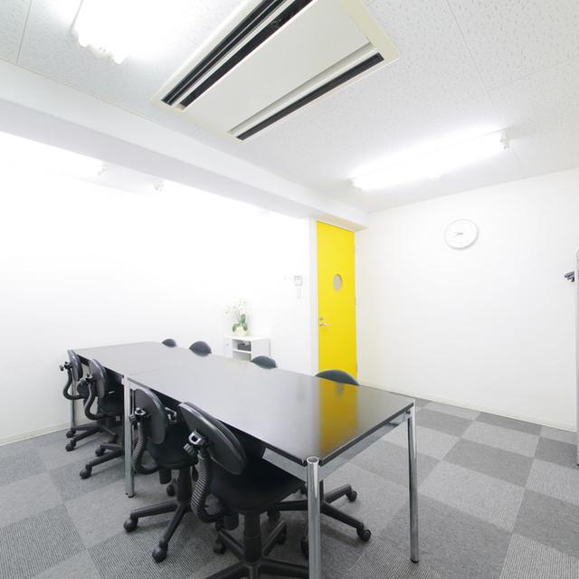 会議室(meeting room1)
