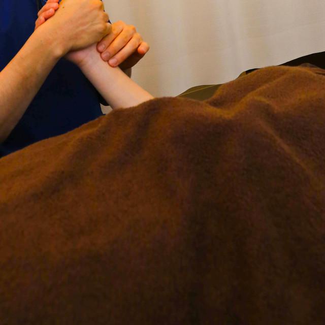 妊活・不妊・不育ケア  | たちかわ総合治療センター|国家資格保有者が施術 | 当日予約・直前予約 ポップコーン
