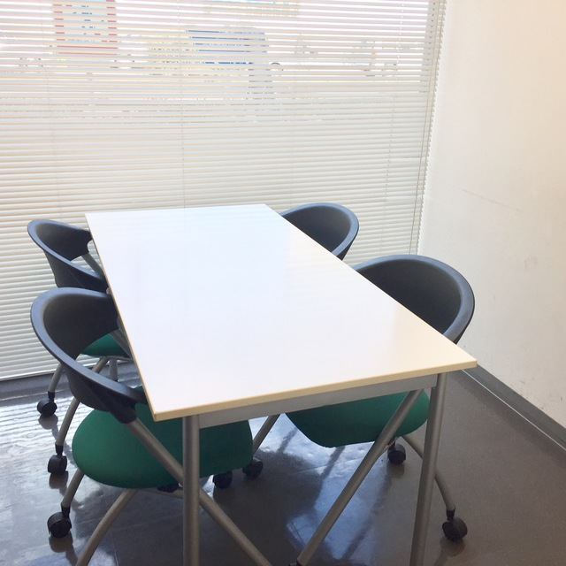 会議室A(meeting room A)