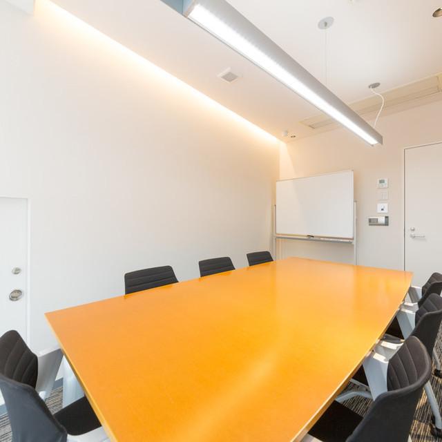 会議室2(meeting room 2)