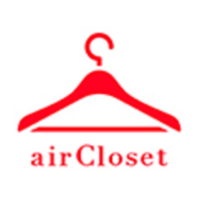 【月額制ファッションレンタルサービスairCloset】登録サポート会