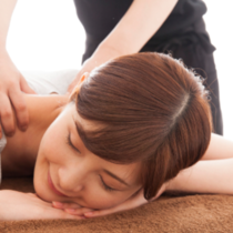 【Weekdays only 9: 00 ~ 17: 00】 Maintenance · Massage whole body 30 minutes 2500 yen | Health office Japan | State qualification holder performs treatment | Last-minute booking service Popcorn