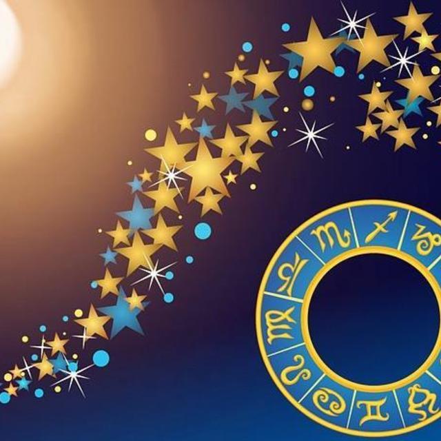 Horoscope ~ホロスコープ~ カウンセリング 90分 15000円