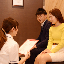 [Weekday limited pair discount] Whole body manipulative massage | Shinjuku General Treatment Center | National qualification holder performs treatment | Last-minute booking service Popcorn