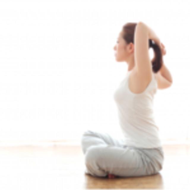 醫療瑜伽60分鐘4000日元 | 多摩女士針刺按摩|國家資格持有人待遇 | Popcorn 當日 / 即時預約服務