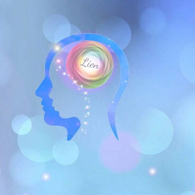 脳の小休止ブレインリバイブセラピー《20分》