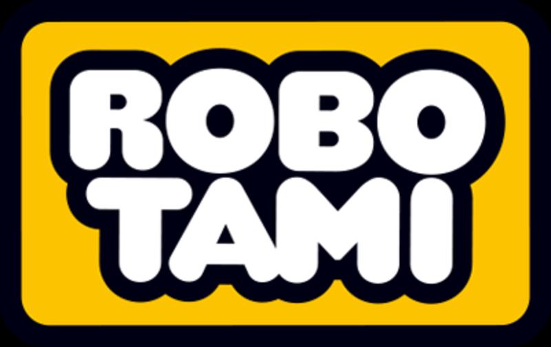 【ロボットプログラミング】月2回コース