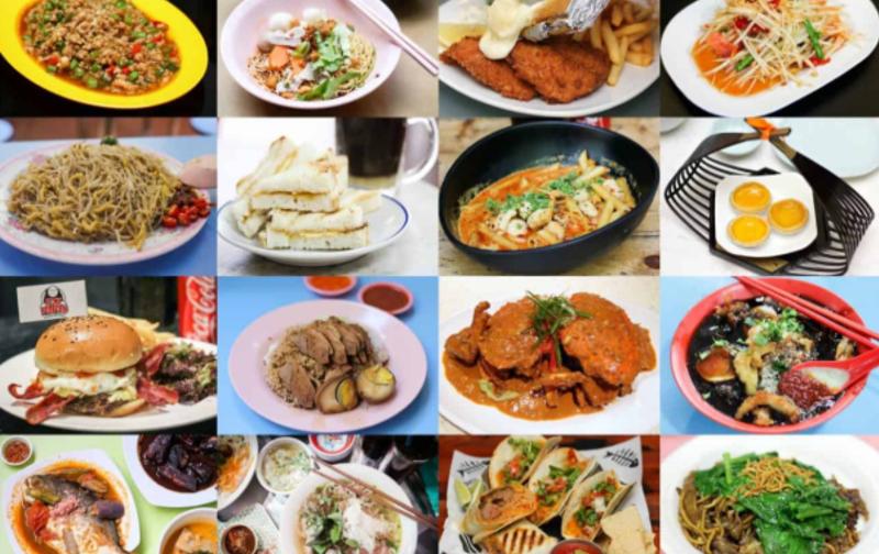 【月謝制】食事指導・質問サポート
