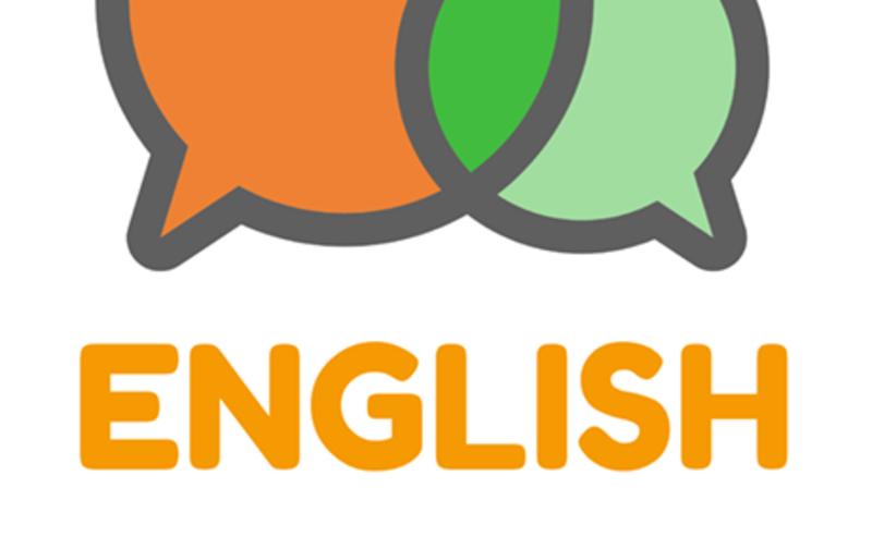 ENGLISH HANGOUT 【月額払い】月額定額制英語学習サイト