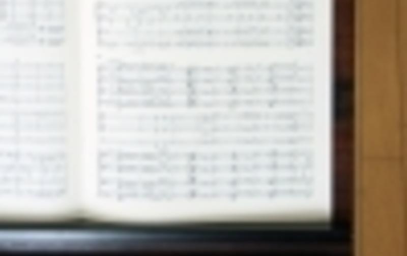 ◉「うた&作曲レッスン」60分 月3回コース