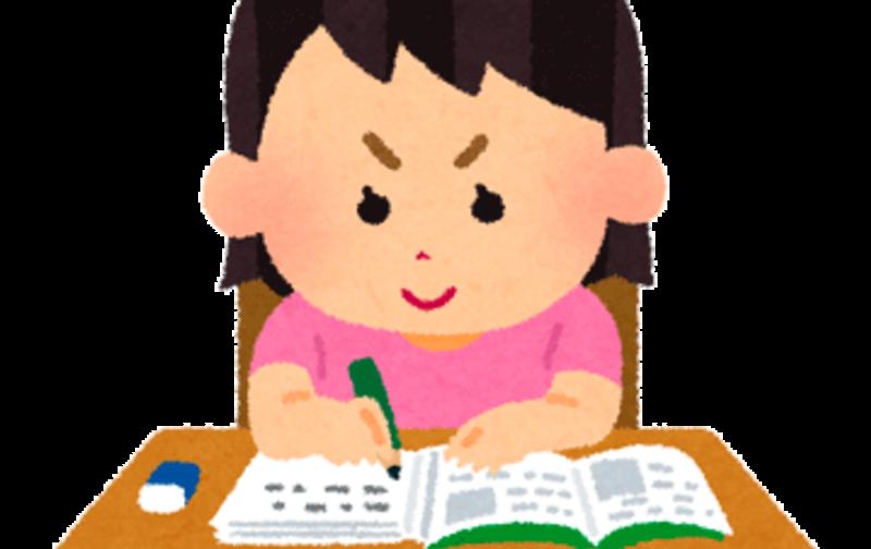 宿題(初級・中級各種)