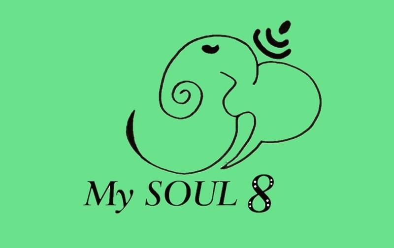 MySOUL8会員の更新