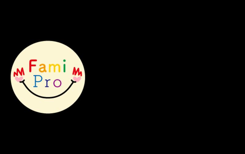 はじめてのビジュアルプログラミングの月謝