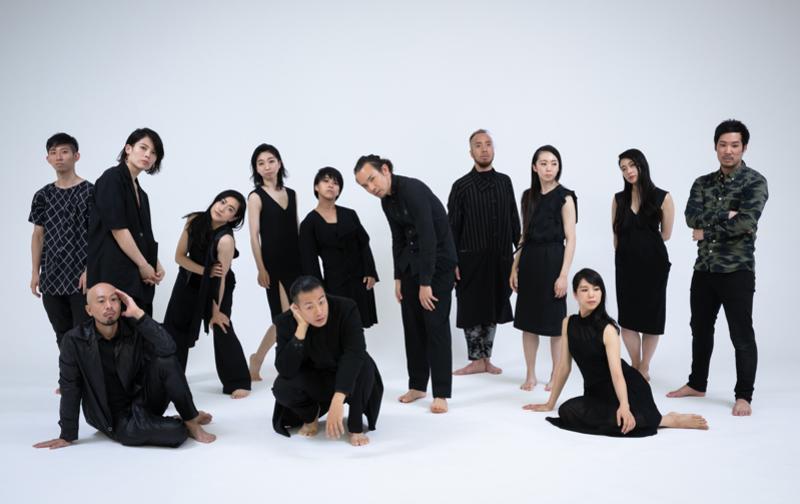 OrganWorks Orquesta