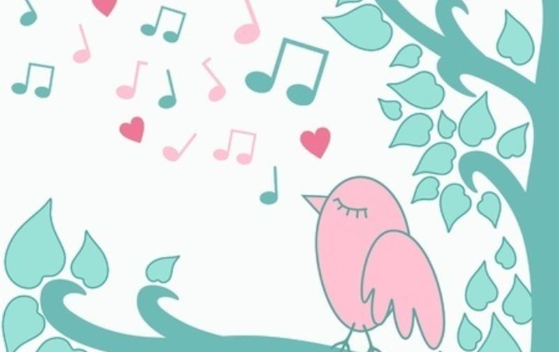とみたみほ音楽教室(声楽45分)月謝