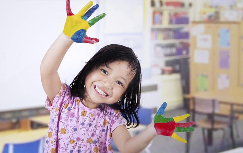 オンライン親子教室1回券