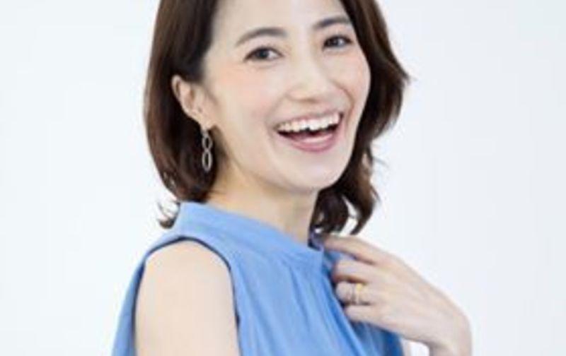 俳優・浜田えり子の「伝わる話し方」