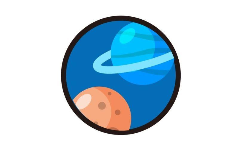 Astroid belt 4レッスン/月(週1回)