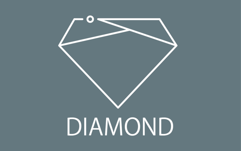 【年一括】ダイヤモンド